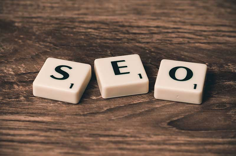 What is SEO | A Beginner's Guide