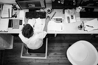 The Best WordPress Themes for Entrepreneurs