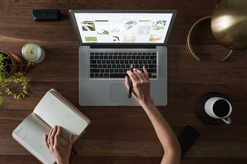 The Best WordPress Plugins for Online Entrepreneurs