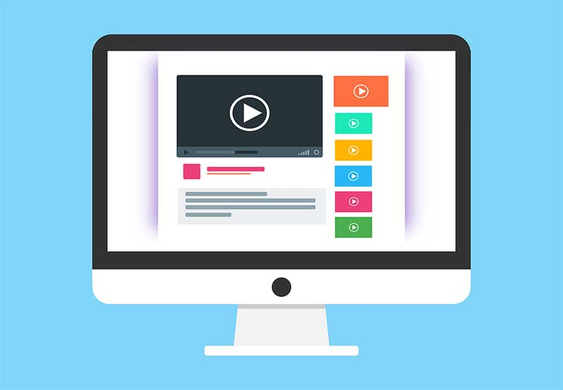 Sales funnels for service businesses: The On-Demand Video Funnel